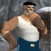 Скрины из игры - последнее сообщение от ГришаЙога